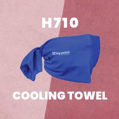 Cooling Towel  (H710_PB)