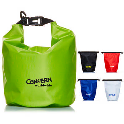 5 Litre Outdoor Dry Bag (H906_PB)