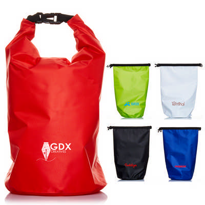 10 Litre Outdoor Dry Bag (H907_PB)
