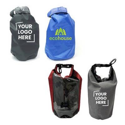 2.5L Dry Bag (H908_PB)