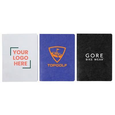 Koda Notebook (JT122_PB)