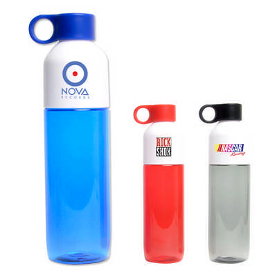 The White Haven Water Bottle (NP119_PB)