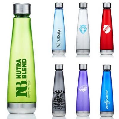 Vyclone Tritan Plastic Bottle (NP151_PB)