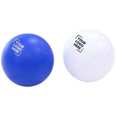 Massage Ball (NP155_PB)