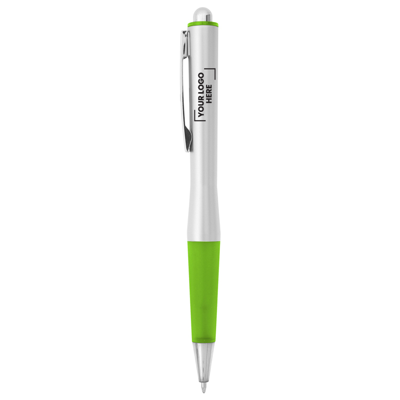 Comoros Pen (P371_PB)