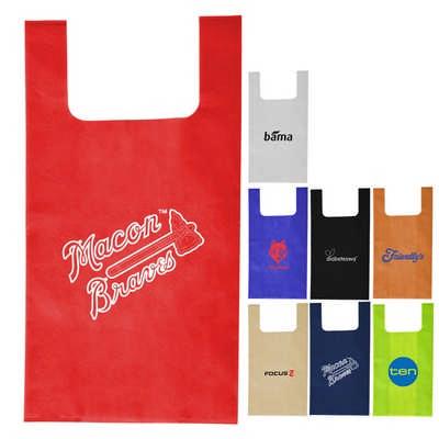 Grocery Tote Bag (RB200_PB)