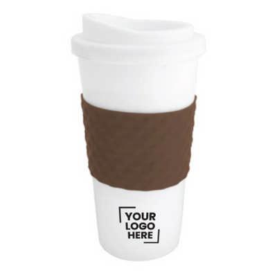 The Coffee Cup Tumbler (S122_PB)