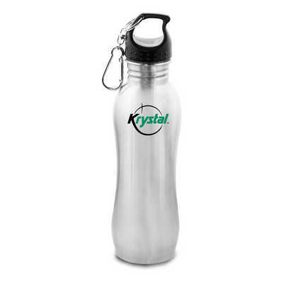 La Jolla Water Bottle (S703_PB)