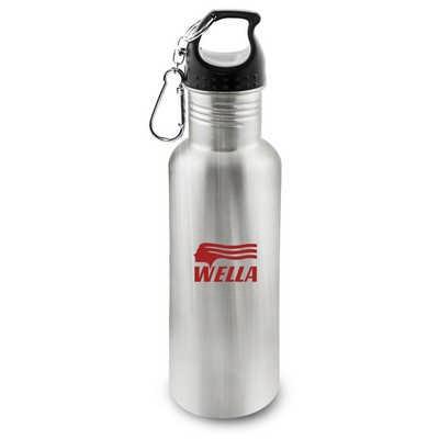 The San Carlos Water Bottle (S705_PB)