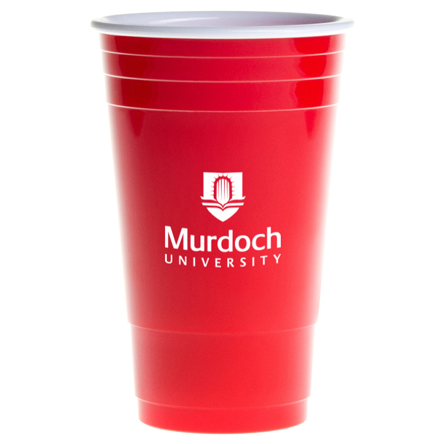 The Party Cup (S736_PB)