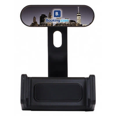 Ignus Phone Holder (T121_PB)