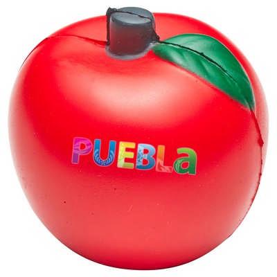 Squeeze Apple (T743_PB)