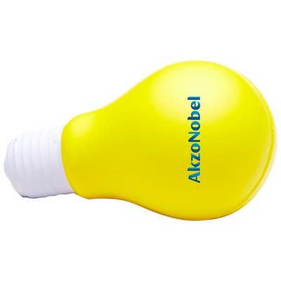 Squeeze Light Bulb (T766_PB)