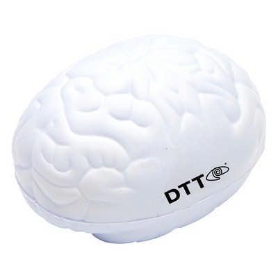 Squeeze Brain (T774_PB)