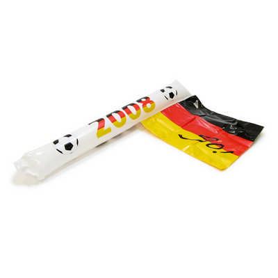 Flag Thunder Sticks - (printed with 1 colour(s)) INFN98_OC
