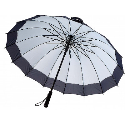 The Dunes Golf Umbrella
