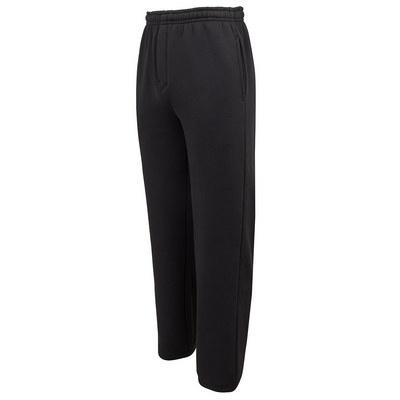 JB`s Fleecy Sweat Pant  (3FT_JBNZ)
