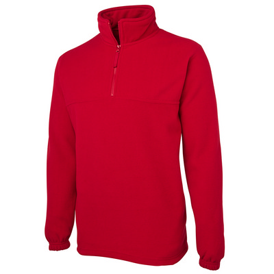 JB`s 1/2 Zip Polar  (3PH_JBNZ)