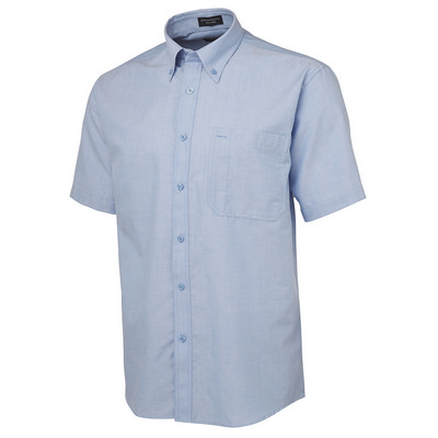 JB`s S/S Oxford Shirt