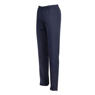 JB`s Ladies Polyester Ew Pant