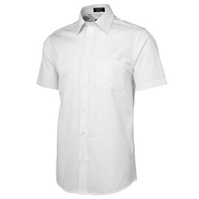 JB`s Urban S/S Poplin Shirt