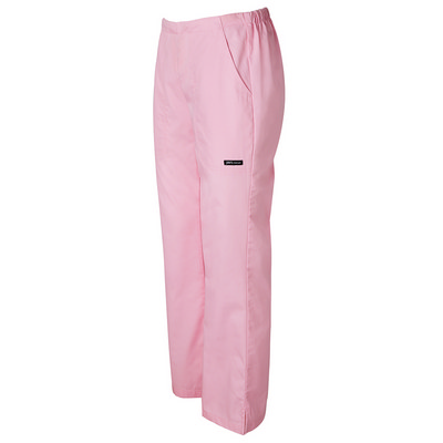 JB`s Ladies Scrubs Pant