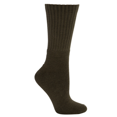 JB`s Outdoor Sock (3 Pack)