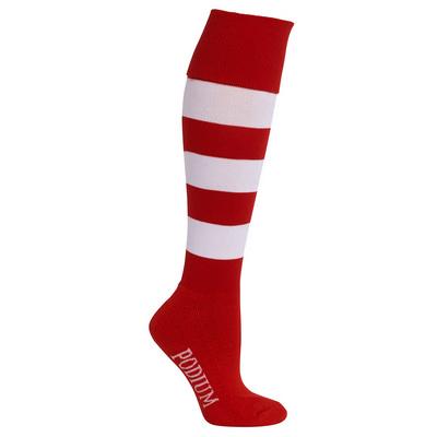 Podium Sport Sock