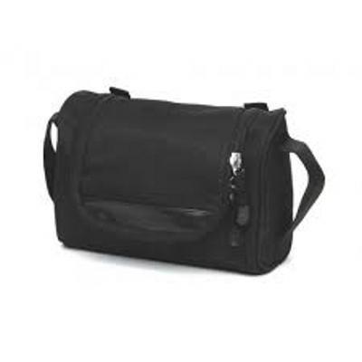 Vibe Wet Pack Black