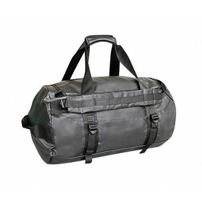 Odyssey Tarpaulin Duffle/Backpack (5701Bk_KEY)