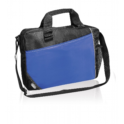 Conference Laptop Satchel Royal