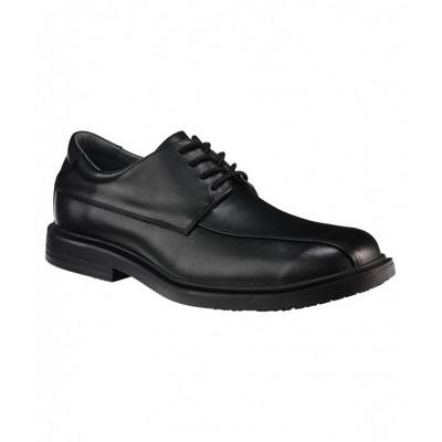 Hargraves Lace Up Soft Toe Shoe