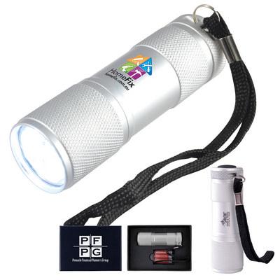 Laser Torch (LL11009_LL)