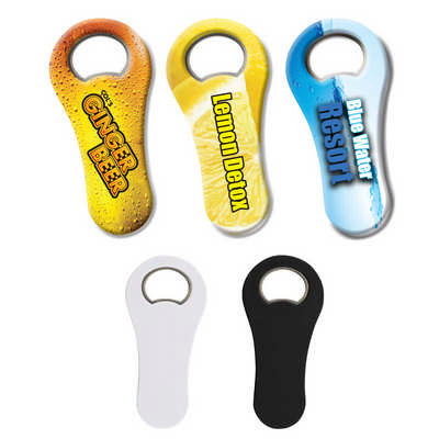Chillax Bottle Opener (LL3792_LL)