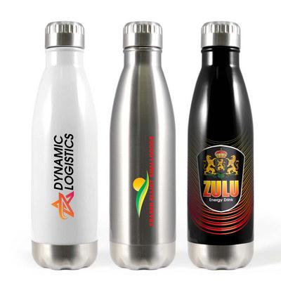 Soda Grande Vacuum Bottle 750ml (LL6140_LL)