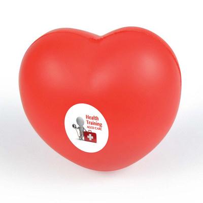 Heart Stress Reliever (LL707_LL)