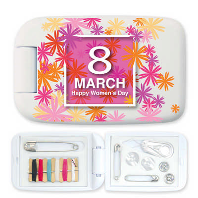 Stitch-In-Time Sewing Kit (LL857_LL)