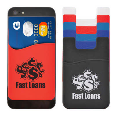 Cosmos Phone Wallet (LL9113_LL)