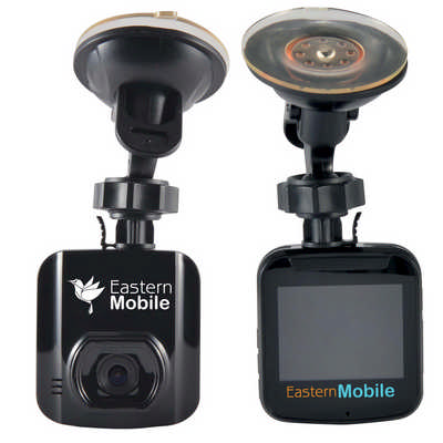 View Dash Camera  - (LL9701_LL)
