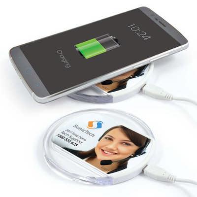Karma Wireless Charger (LL0211_LLNZ)