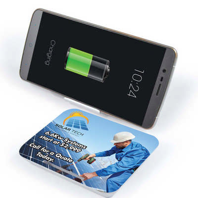 Proton Wireless Charger (LL0215_LLNZ)