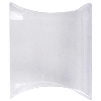 Clear Pillow Pack (LL326_LLNZ)