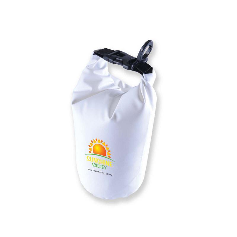 River Waterproof Bag (LL3400_LLNZ)
