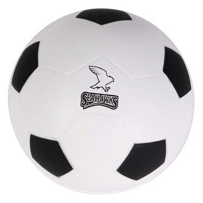 Soccer Ball Stress Reliever (LL785_LLNZ)