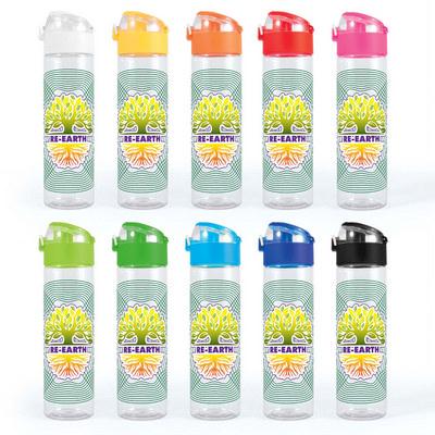 Rio Drink Bottle (LL8740_LLNZ)