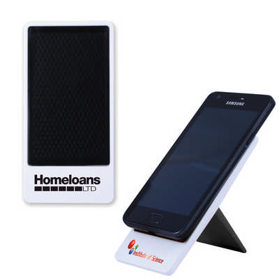Smart Phone Holder (LL9084_LLNZ)