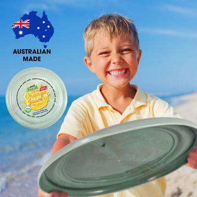 Aussie Recycled Flyer (LL9136_LLNZ)