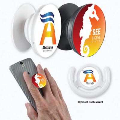 Phone Pop Grip (LL3436_LLPRINT)