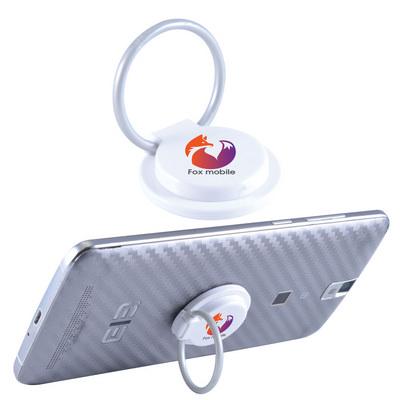 Halo Phone Grip & Stand (LL9268_LLPRINT)