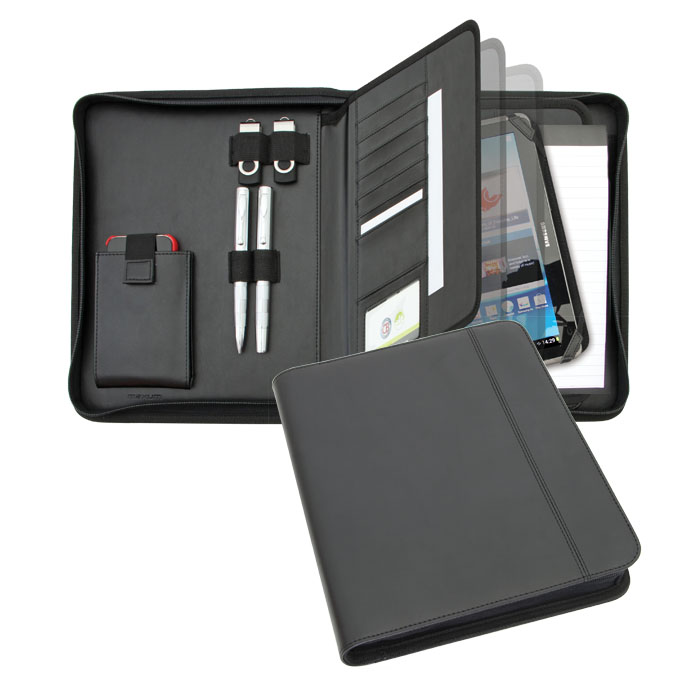 Executive Tablet Holder - A4